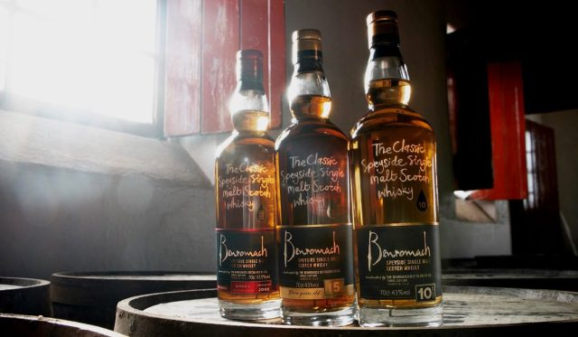 Top 5 Whiskys You Should Drink On World Whisky Day 2021