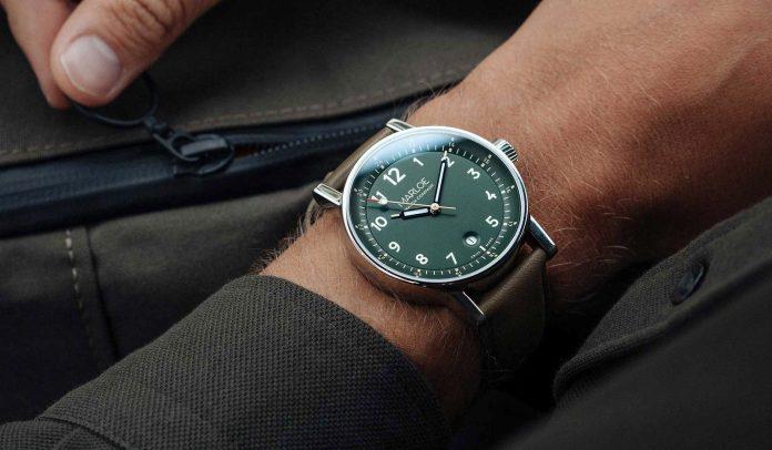 Marloe Watch Company: An Horology Expert Review