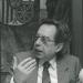 Coloquio con Samuel Hadas