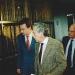 Coloquio con José Luis Rodríguez Zapatero