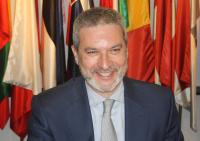Josep Ramon Bosch