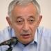 Jerzy Osiatynski