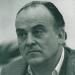 Salvador Pérez Puig