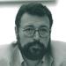 Juan Tapia
