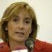 Nuria López de Guereñu
