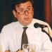 Carlos Bastarreche