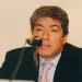 Miguel Moltó