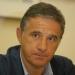 Carlos Humanes