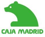 CAJA MADRID