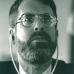 Robert Goldich