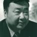 Ji Shengde