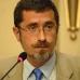 Jorge Aspizua