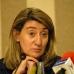 María Victoria San Jose