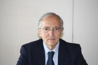 Francisco Javier Casas