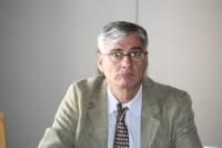 Fran Sevilla