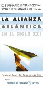 alianza-atlantica