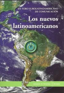 Los nuevos latinoamericanos