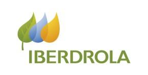 logo-vector-iberdrola