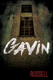 Gavin by Russell