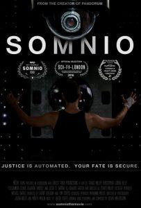 somnio-poster-small