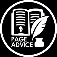 Page Advice with Mallory O'Meara and Brea Grant