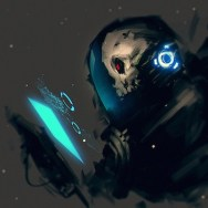 Interview with Cover Artist Benedick Bana