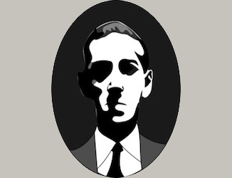 Lovecraft and the Occult | Apex Magazine