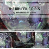 The Whipping Girls