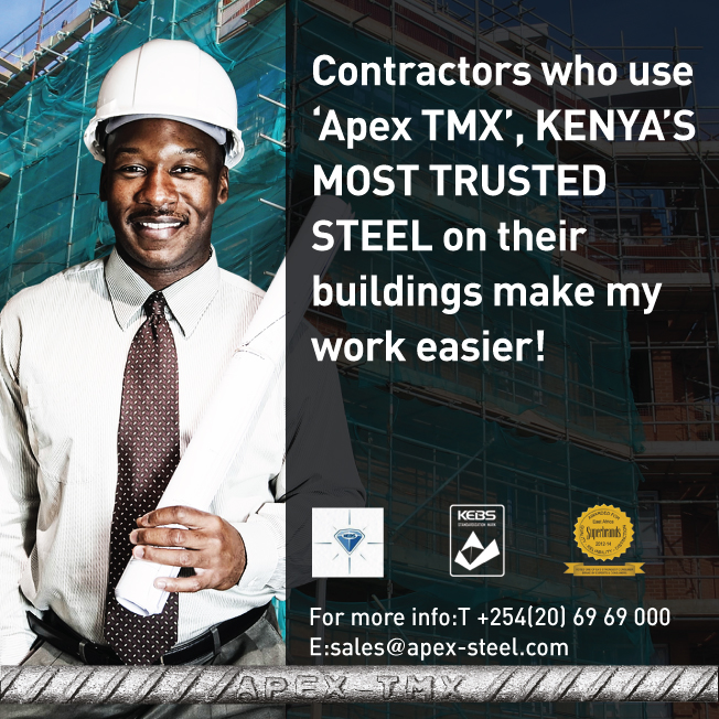 2_APEX-STEEL-BANNERS - Copy