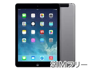 ipad-air-gray-sim-free_b