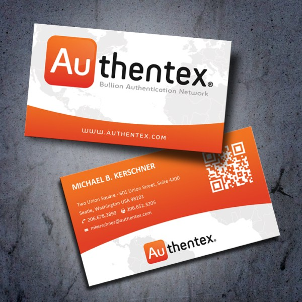 Business Card Design | Outdoor Advertising and Design ...