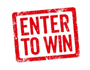 Enter-to-win-contest