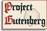 41_project_gutenberg