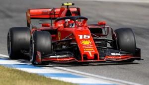 best formula 1 betting sites UK