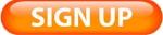 Unibet online betting site