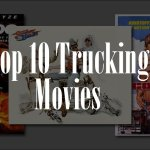 Our Top 10 Most Memorable Trucking Movies From Convoy To Cars