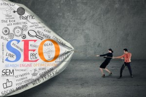 How to Get the BEST SEO Possible at the Lowest Price