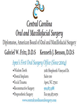 central_carolina_oral_surgery_320x420
