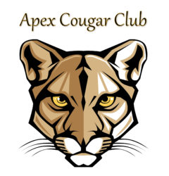 Apex Cougar Club