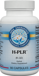 Picture of H-PLR™