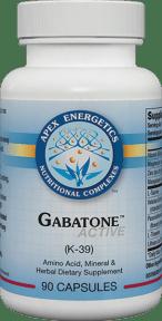 Picture of Gabatone™ Active