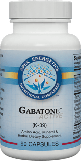 Picture of Gabatone™ Active