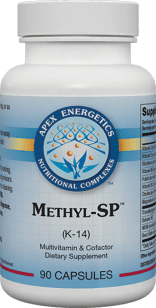 Picture of Methyl-SP™