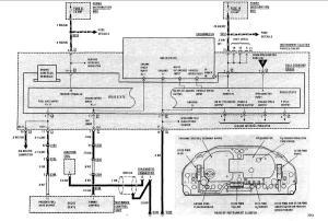 Bmw E30 Obc Wiring Diagram  Wiring Diagram