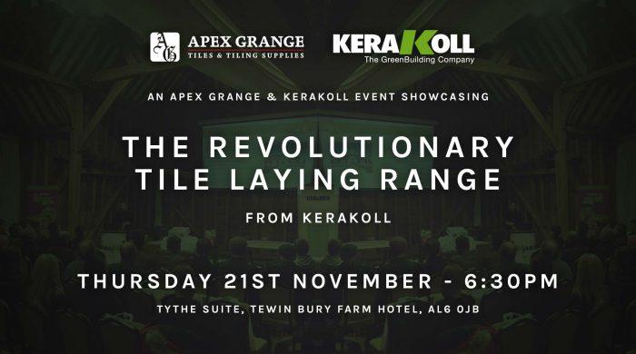 Kerakoll-Event-FB