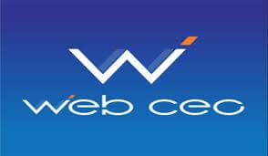 Web-CEO-SEO-Software
