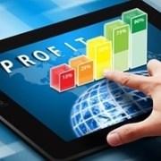 Affiliate Marketing Program Tips And Tricks To Success