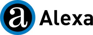 alexa-analytics