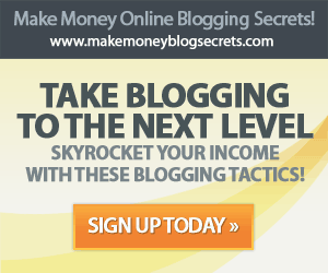 bloggingsecrets