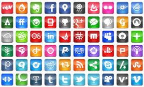 free-high-pr-social-bookmarking-sites